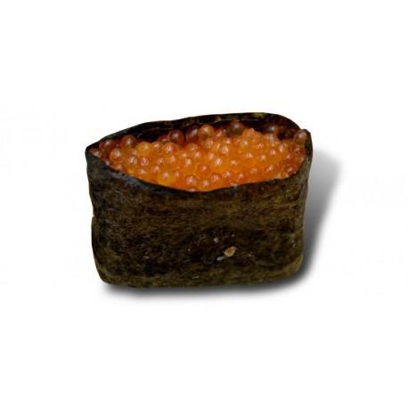 Ikura (oeufs de truites saumonées)