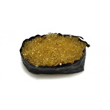 Tobiko Gold (Oeufs de poisson volant)