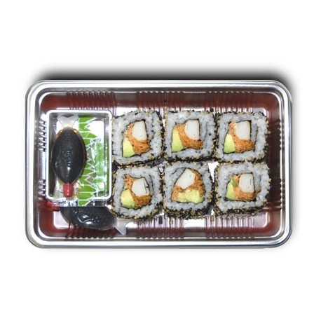 Petits California Roll