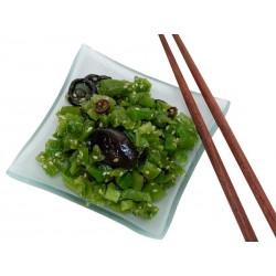 Salade Yamakurage